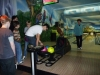 010-2012_11_24-jugendbowling