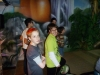 011-2012_11_24-jugendbowling