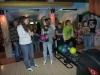 013-2012_11_24-jugendbowling
