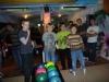 015-2012_11_24-jugendbowling