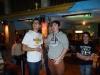016-2012_11_24-jugendbowling